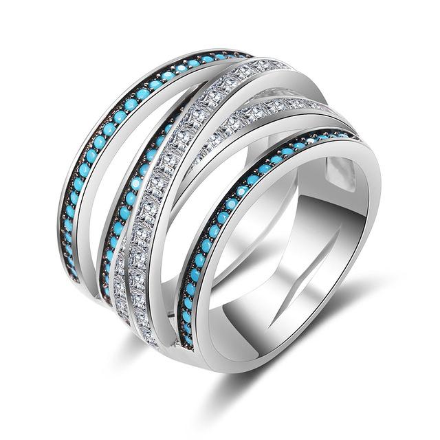 Silver Jewellerys