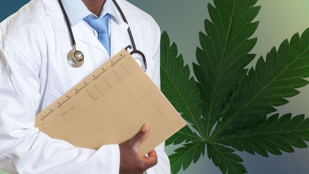 How to Get a Medical Medical Marijuana Card in New York