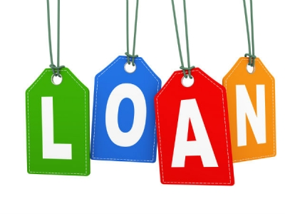 Individual Loans Can Prove To Be A Great Help