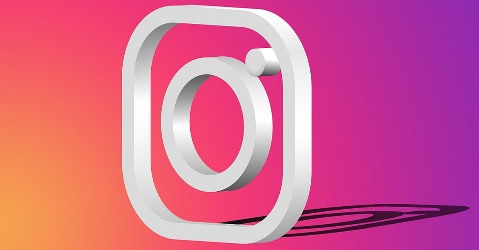 Everything You Need To Know About Instagram