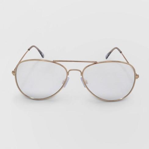 PC glasses