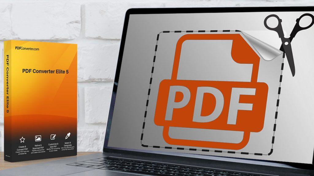 PDF Converter Software