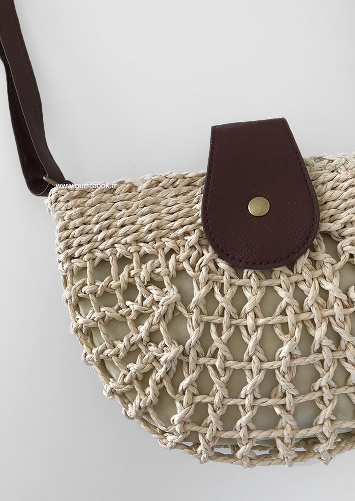 bag serve