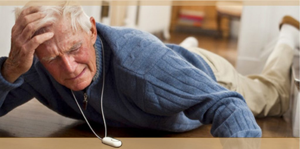 medical alert systems help
