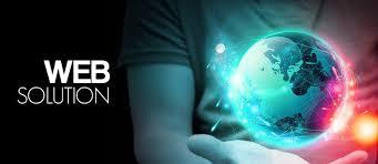 Nixus Web Solutions