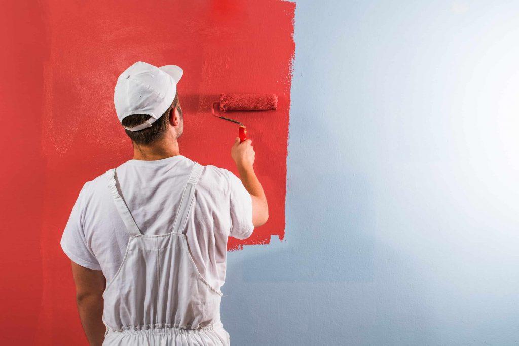 Oahu Pro Painters