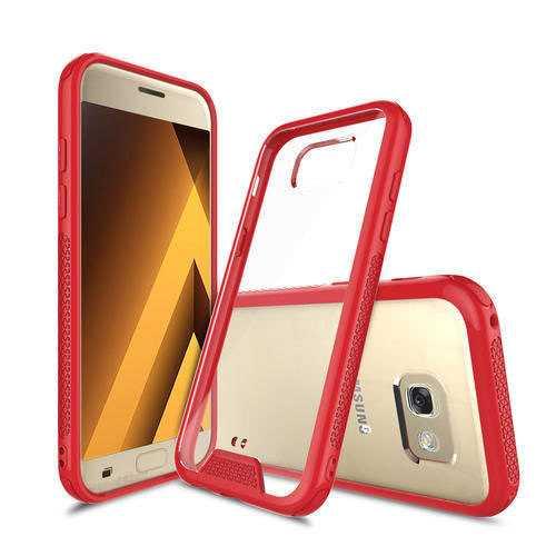 buy samsung mobiles
