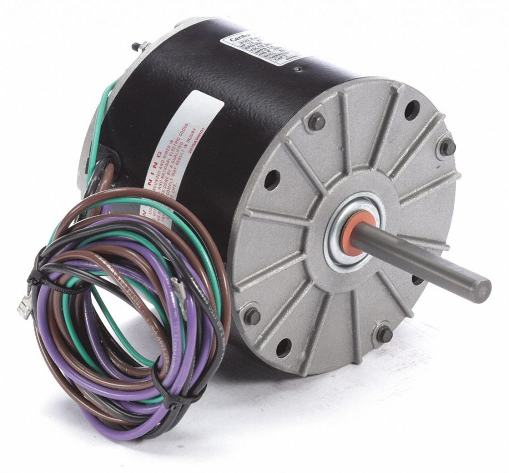York replacement coils